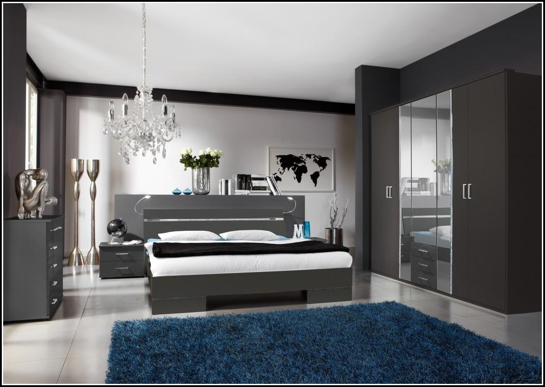 schlafzimmer komplett billig kaufen schlafzimmer house. Black Bedroom Furniture Sets. Home Design Ideas