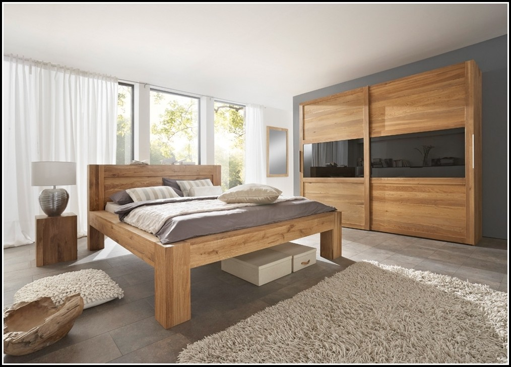 schlafzimmer komplett g nstig holz schlafzimmer house und dekor galerie m2wrevrkxj. Black Bedroom Furniture Sets. Home Design Ideas