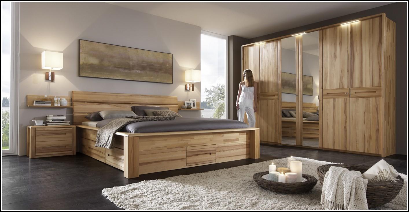 schlafzimmer komplett kernbuche massiv schlafzimmer house und dekor galerie jxrd2a2wpr