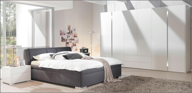 schlafzimmer komplett massiv angebot download page beste