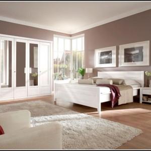 Schlafzimmer Komplett Sofort Lieferbar