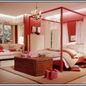 Schlafzimmer Komplettset Sofort Lieferbar
