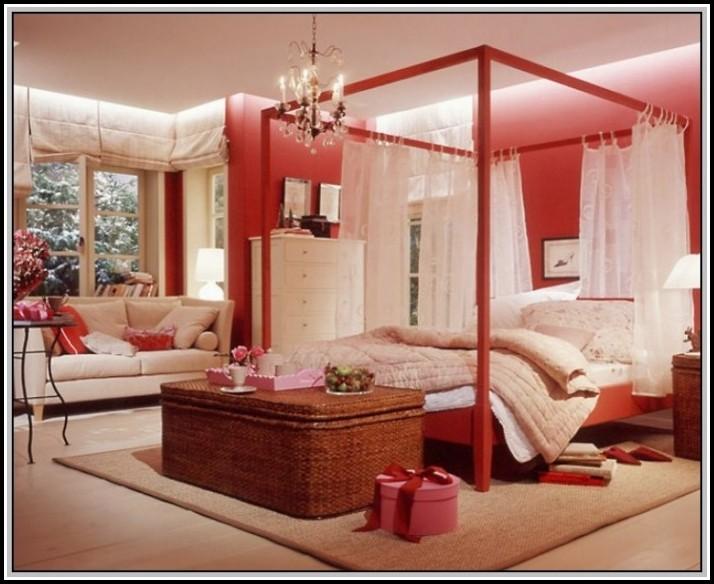 schlafzimmer komplettset sofort lieferbar page beste wohnideen galerie