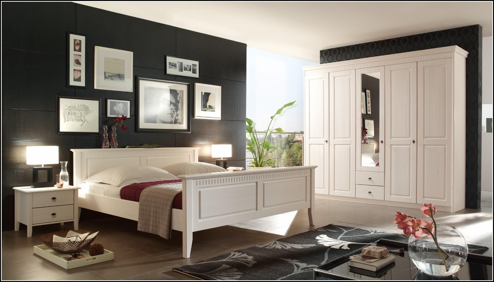 Schlafzimmer Landhausstil Weiß Gebraucht Download Page