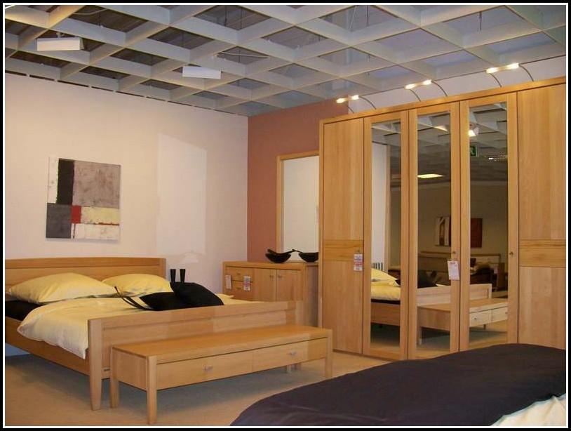 Schlafzimmer massivholz buche schlafzimmer house und dekor galerie yxr5oalw95 for Schlafzimmer massivholz