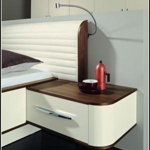 Schlafzimmer Nolte Keno - schlafzimmer : House und Dekor Galerie ...