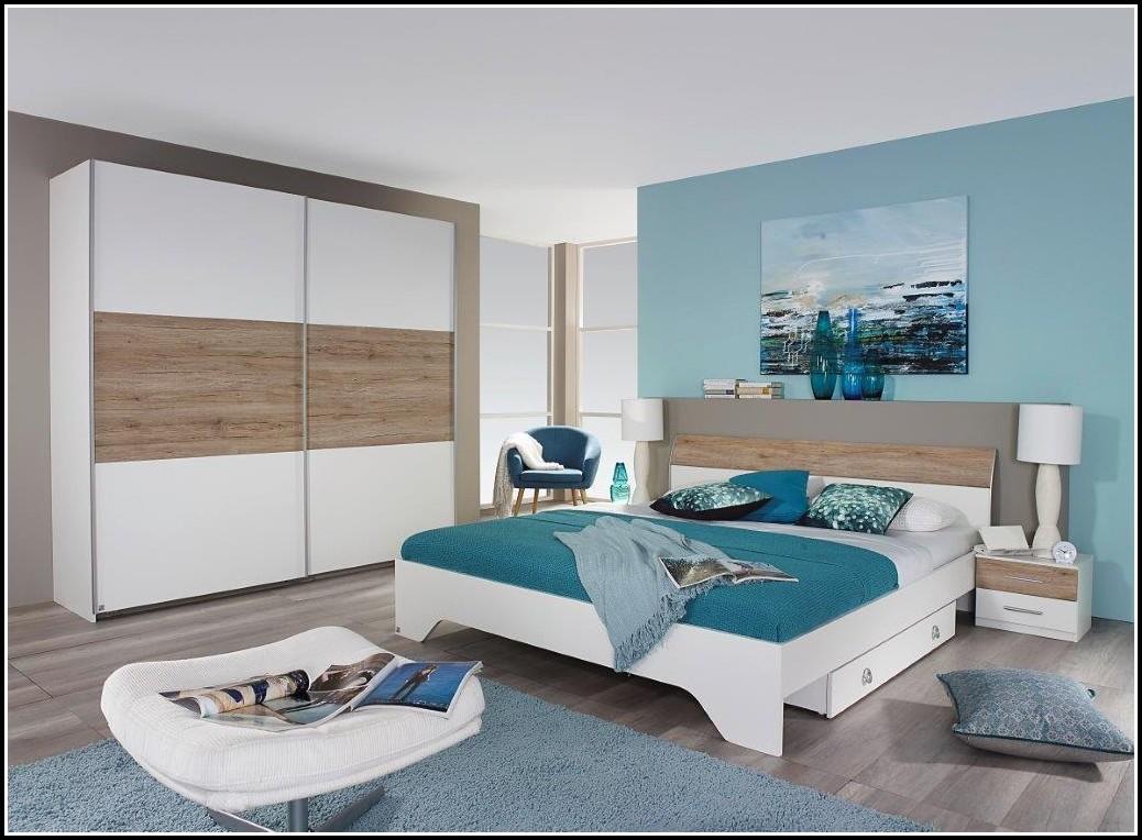 schlafzimmer online bestellen auf rechnung schlafzimmer. Black Bedroom Furniture Sets. Home Design Ideas