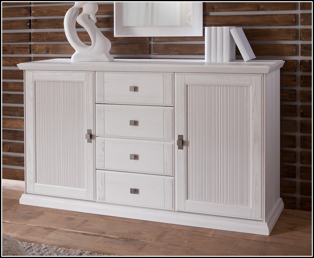 schlafzimmer online kaufen auf raten schlafzimmer. Black Bedroom Furniture Sets. Home Design Ideas