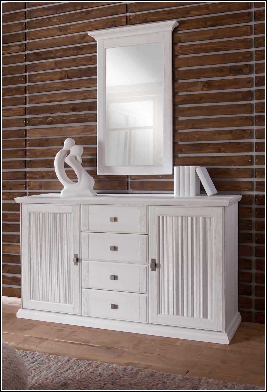 schlafzimmer online kaufen auf rechnung schlafzimmer. Black Bedroom Furniture Sets. Home Design Ideas