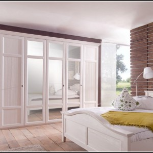 Schlafzimmer Online Kaufen Schweiz