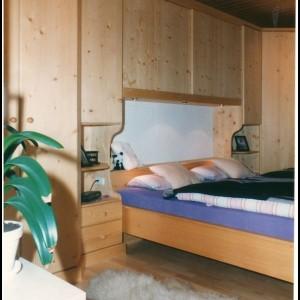 Schlafzimmer Online Planen Ikea - schlafzimmer : House und Dekor ...