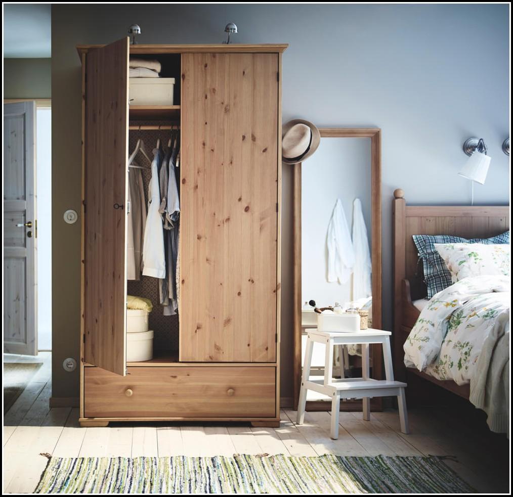 Schlafzimmer Online Planen Ikea