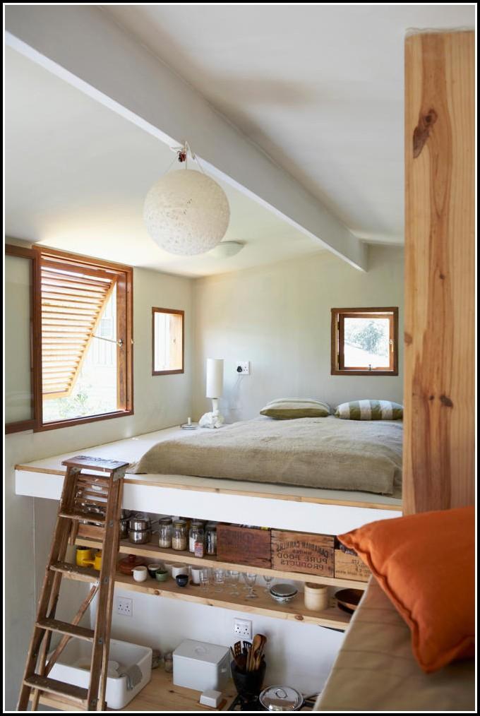 Schlafzimmer Schränke Für Kleine Räume - schlafzimmer : House und ...
