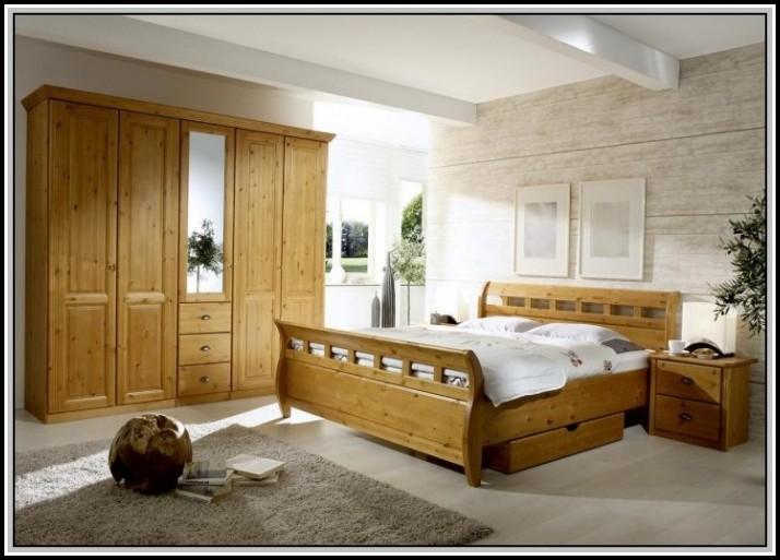 Schlafzimmer Schränke Sofort Lieferbar