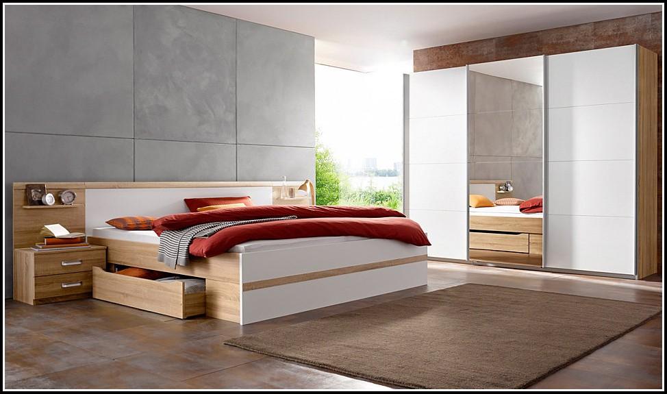 Schlafzimmer Schwebetürenschrank 3m Download Page – beste Wohnideen Galerie