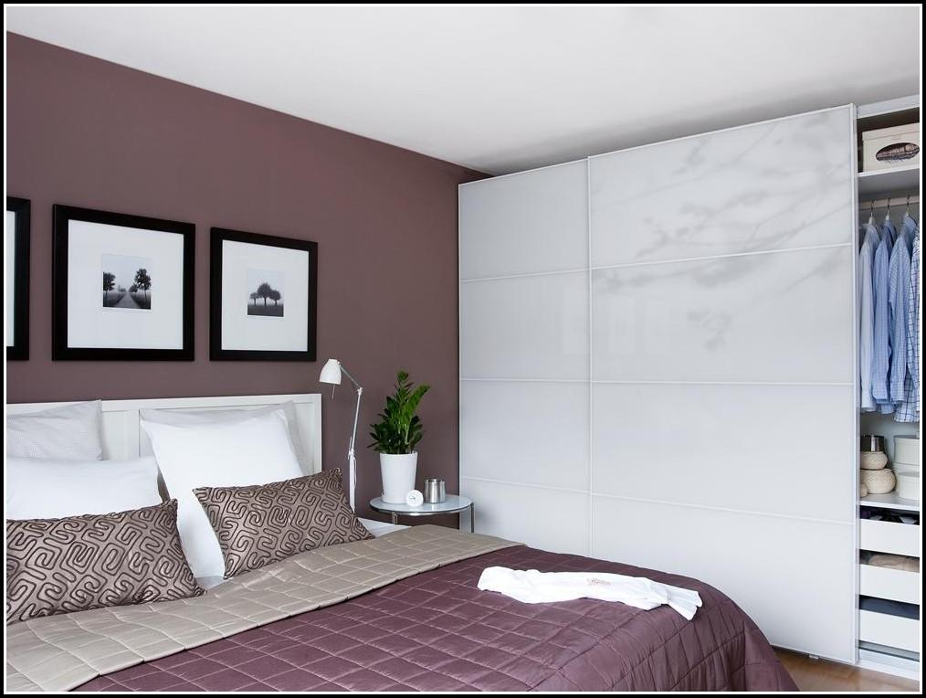 Schlafzimmer Selbst Gestalten Ikea