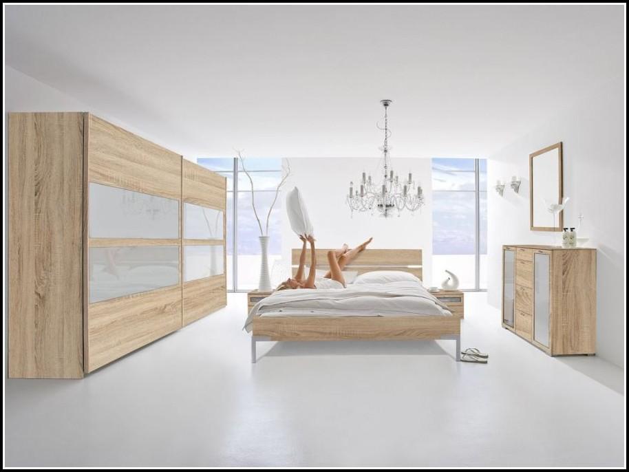 Schlafzimmer Set Arte M