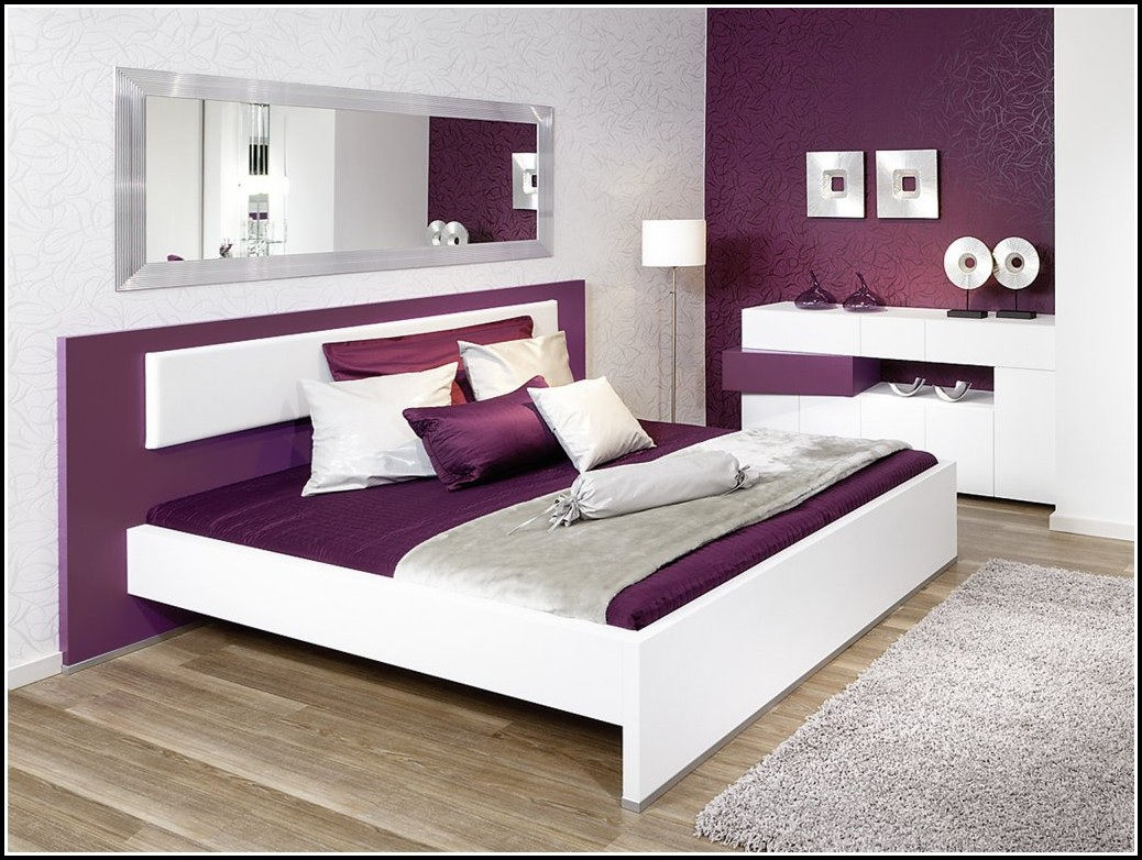schlafzimmer set auf rechnung download page beste wohnideen galerie. Black Bedroom Furniture Sets. Home Design Ideas