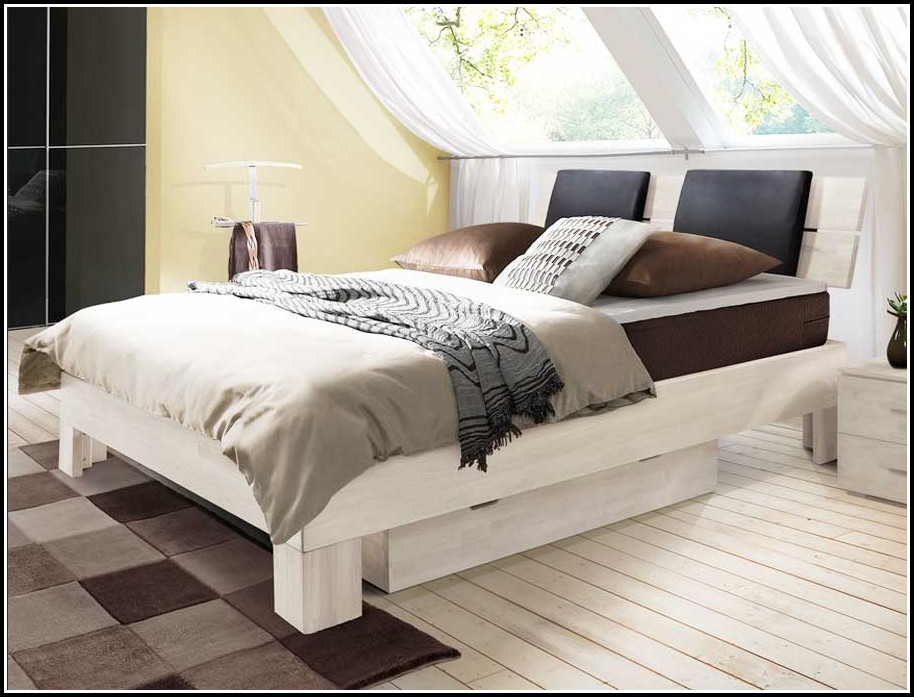 schlafzimmer set bett 160x200 schlafzimmer house und dekor galerie qmkjddd1k5. Black Bedroom Furniture Sets. Home Design Ideas