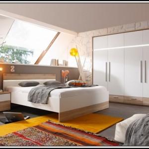 Schlafzimmer Set Sofort Lieferbar