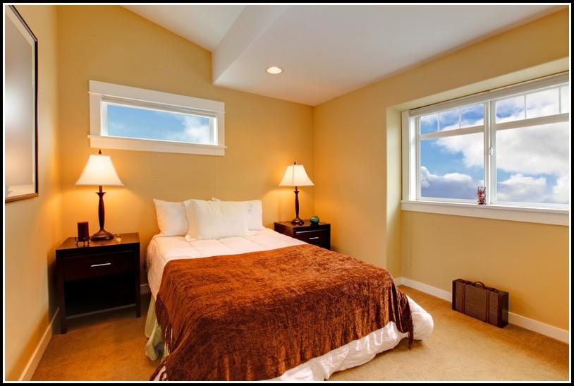 Schlafzimmer Streichen Farbe - schlafzimmer : House und Dekor ...