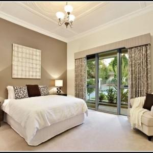 Schlafzimmer Streichen Welche Farbe