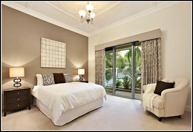 Schlafzimmer Streichen Welche Farbe - schlafzimmer : House und Dekor ...