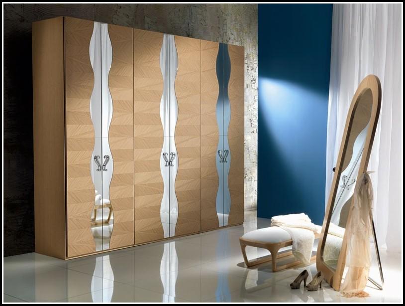 schrank f r schlafzimmer schlafzimmer house und dekor galerie qmkjddv1k5. Black Bedroom Furniture Sets. Home Design Ideas