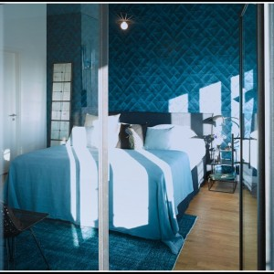 rasch tapeten f rs schlafzimmer schlafzimmer house und dekor galerie elkgyl21a7. Black Bedroom Furniture Sets. Home Design Ideas