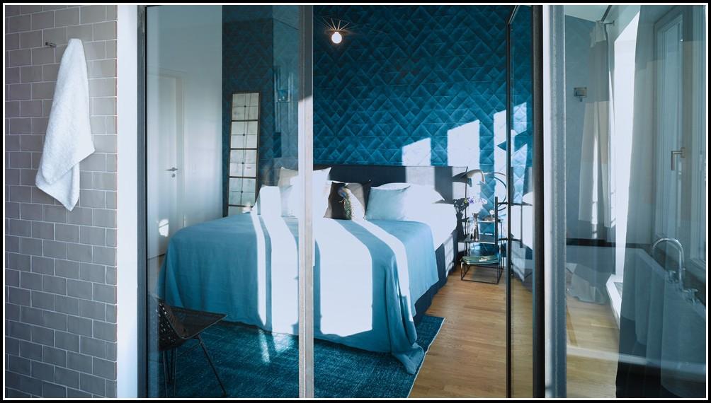 Tapeten Schlafzimmer Rasch - schlafzimmer : House und Dekor Galerie ...