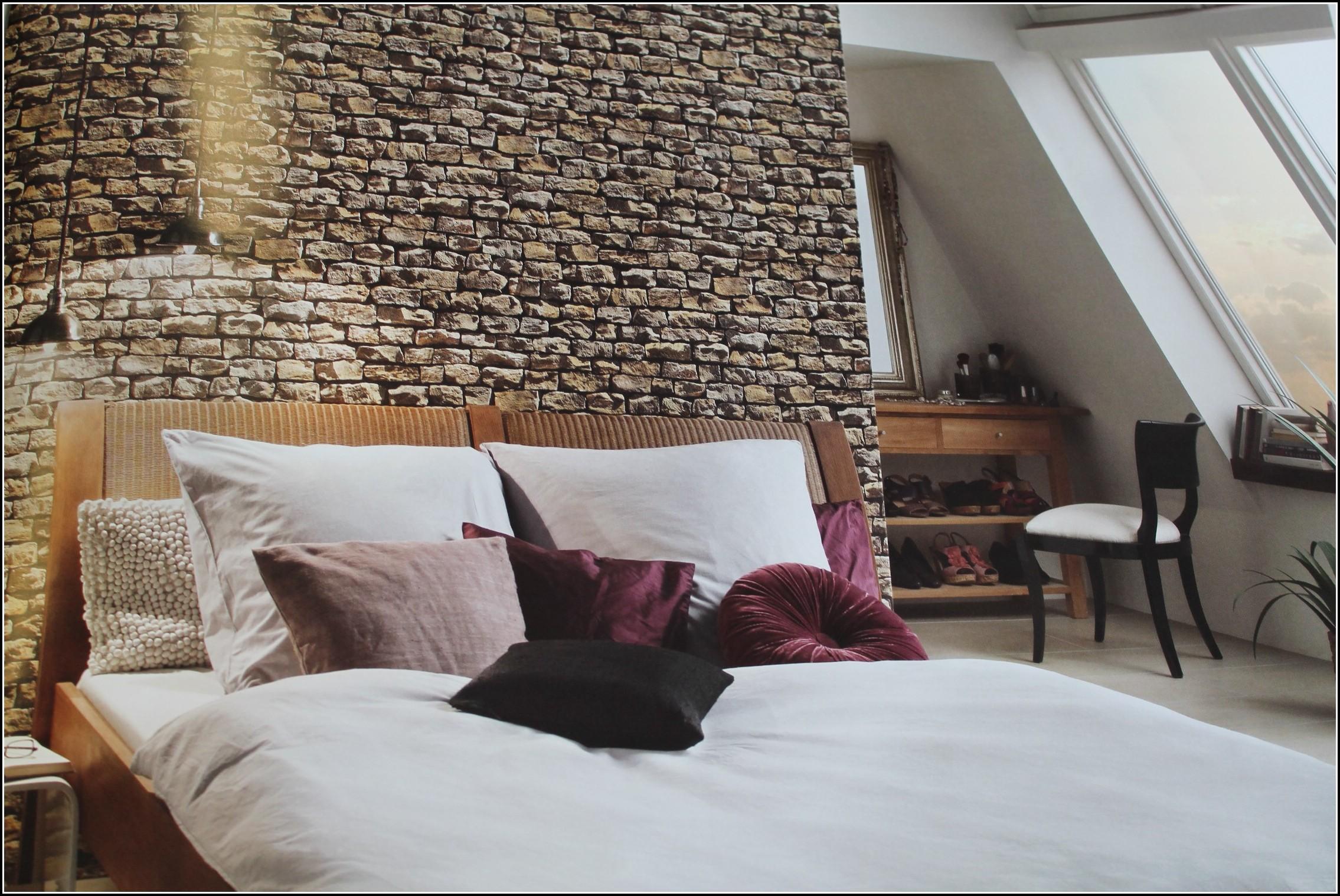 Tapeten schlafzimmer schlafzimmer house und dekor galerie dx1eyja1gl - Tapeten schlafzimmer ...