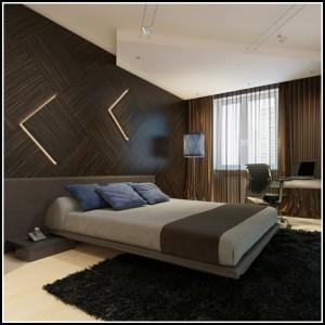 Teppichboden Für Schlafzimmer