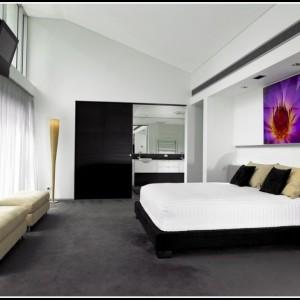Teppichboden Schlafzimmer