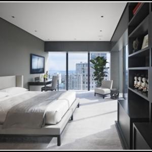 Teppichboden Schlafzimmer Farbe