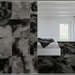 Teppichboden Schlafzimmer Ungesund