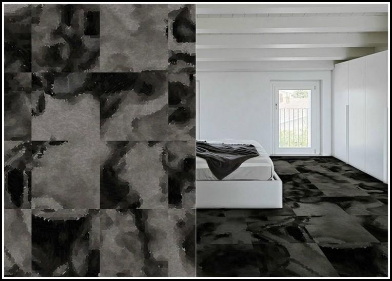 Teppichboden schlafzimmer ungesund schlafzimmer house und dekor galerie 96kdvda1r0 - Teppichboden schlafzimmer ...