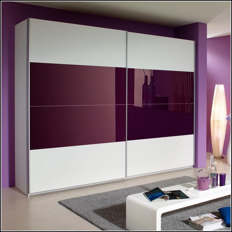 Tv schrank f r schlafzimmer schlafzimmer house und dekor galerie xg12lajkmz - Schrank fur schlafzimmer ...