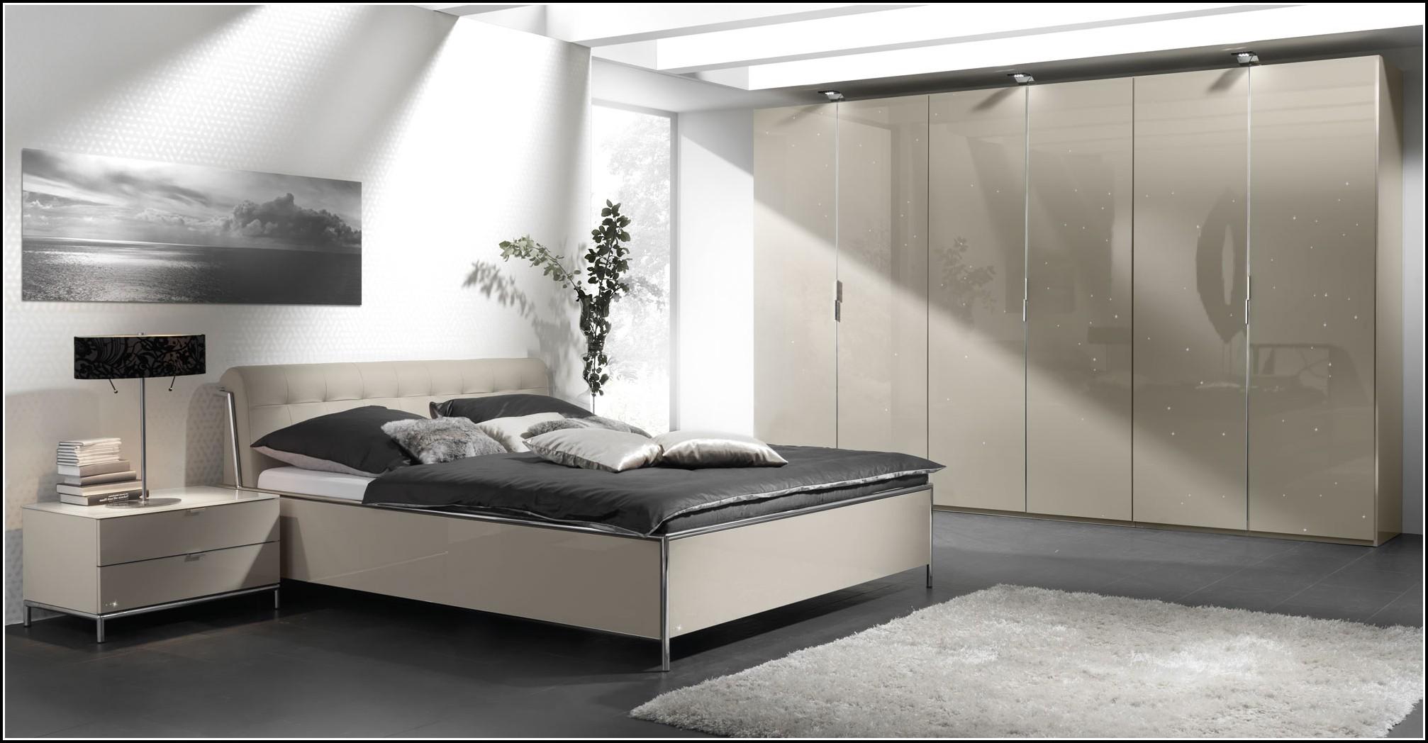 Vorschläge Schlafzimmer Ausmalen - schlafzimmer : House und ...