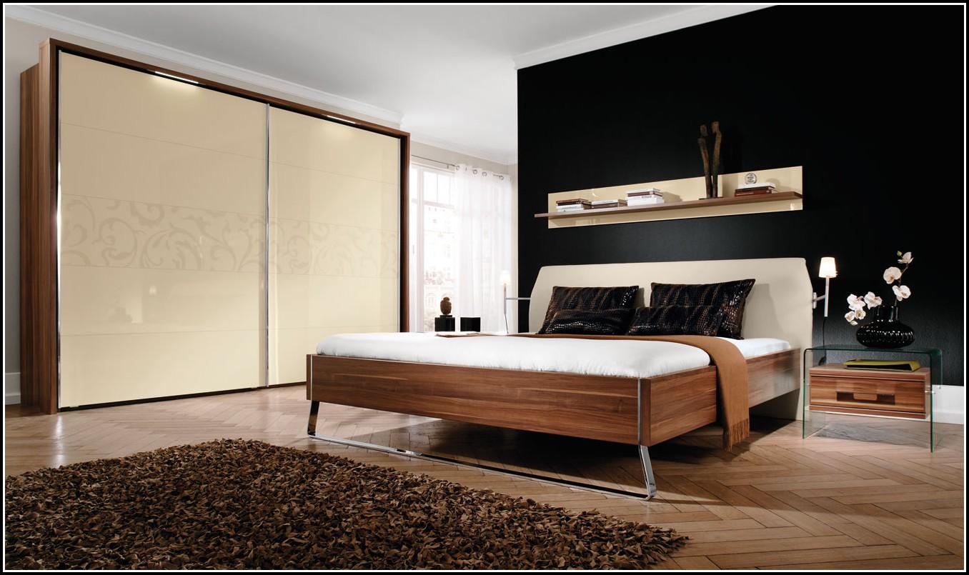 Vorschläge Schlafzimmer Einrichten - schlafzimmer : House und Dekor ...