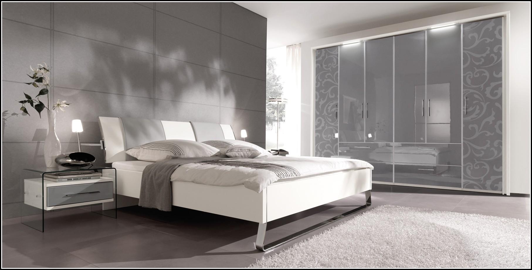 vorschl ge schlafzimmer renovieren schlafzimmer house und dekor galerie nvrpv6vwmo. Black Bedroom Furniture Sets. Home Design Ideas