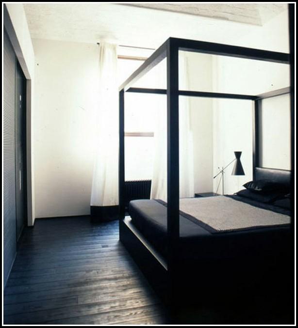 Vorschläge Schlafzimmer Streichen