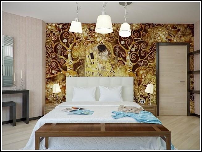 Wanddeko Schlafzimmer Selber Machen
