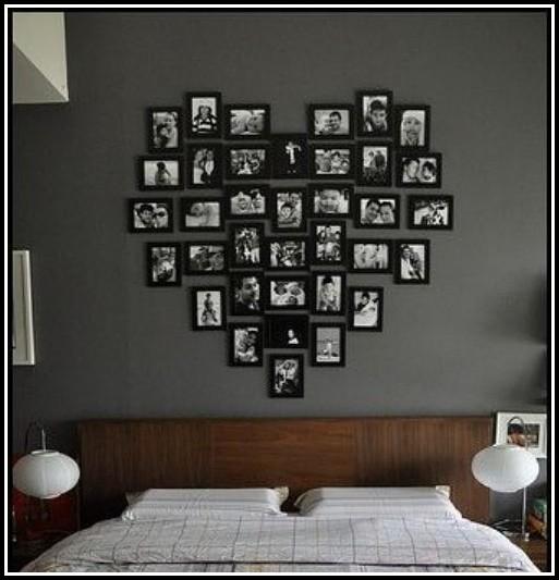 AuBergewohnlich Wandtattoo Schlafzimmer Selbst Gestalten
