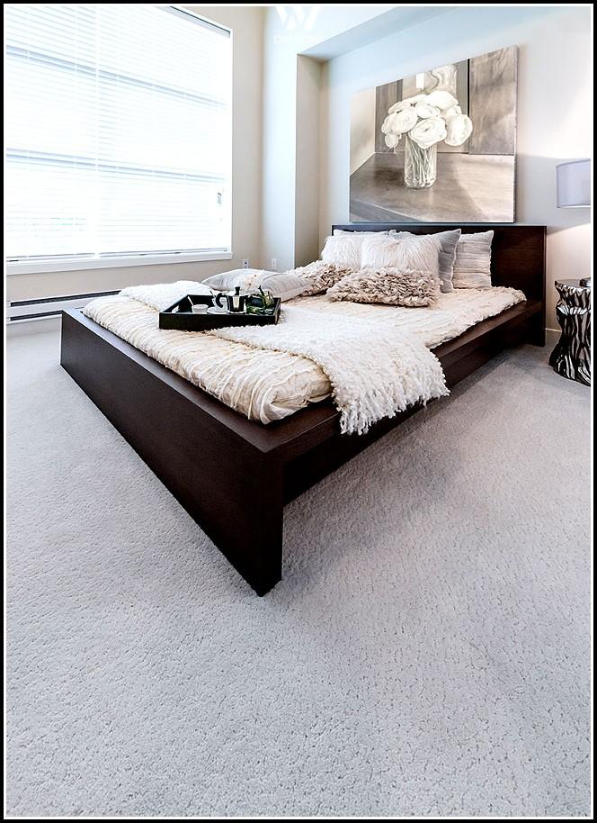 Welcher Teppichboden Für Schlafzimmer