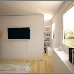 Perfekt Wohnideen Schlafzimmer Begehbarer Kleiderschrank