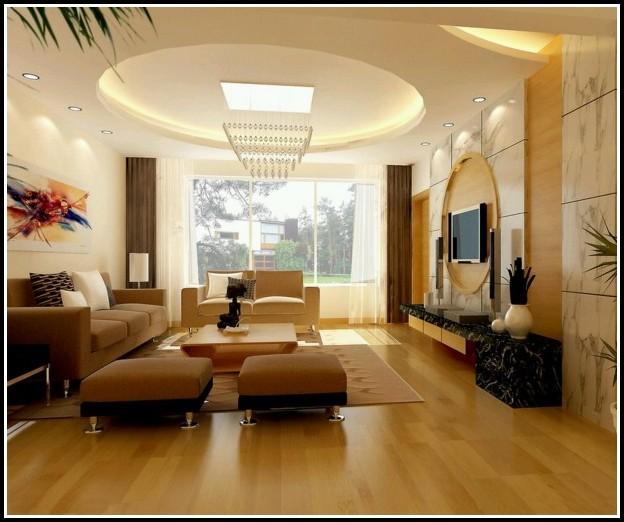 Abgehängte Decke Wohnzimmer - wohnzimmer : House und Dekor Galerie ...