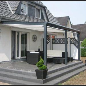 terrassen berdachung bausatz holz freistehend terrasse house und dekor galerie ko1z6j816e. Black Bedroom Furniture Sets. Home Design Ideas