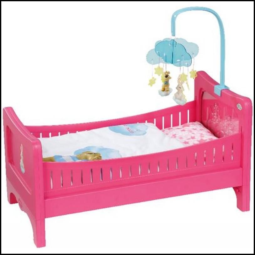 baby born bett betten house und dekor galerie qmkjjmykk5. Black Bedroom Furniture Sets. Home Design Ideas