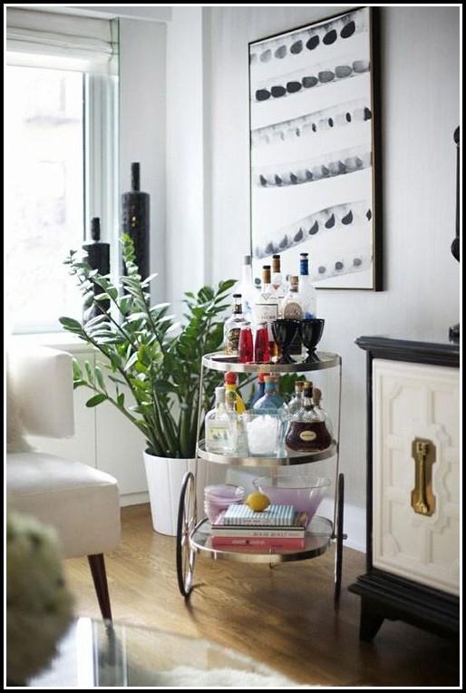 Bar Fürs Wohnzimmer