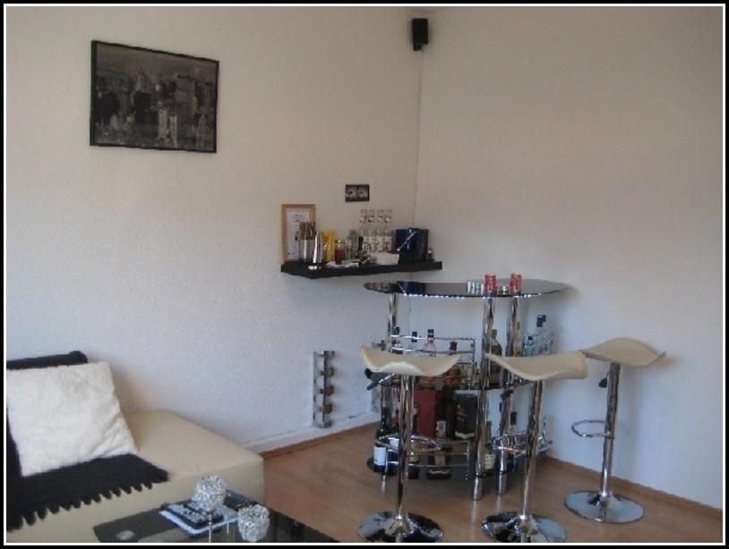 Bar wohnzimmer dresden wohnzimmer house und dekor for Bar wohnzimmer